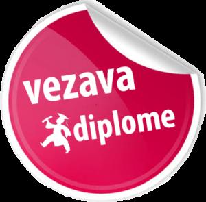 Vezava-Diplome.si